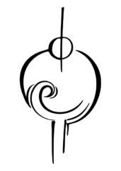 Heilpraktikerin & Hypnotherapeutin